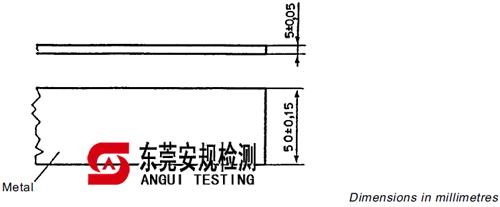 广东安规|灯头量规|标准试验指|灼热丝试验机|针焰试验机|水平垂直燃烧机|漏电起痕试验机|IP淋雨试验机|摆管淋雨试验机|拉力机|恒温恒湿|快速温变箱|冷热冲击|步入式恒温恒湿|电源线摇摆试验机