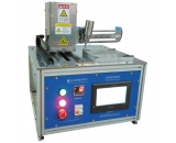 IEC60950-1 Abrasion Resistance Tester for Coating Layers