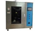 灼热丝试验机|针焰试验机|漏电起痕试验机