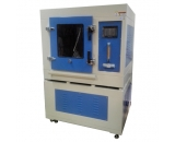 IEC60529 IP5X/IP6X Dust Protection Tester(GB4208 IP5X/IP6X 砂尘试验箱)