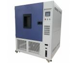 恒温恒湿试验机|灼热丝试验机|针焰试验机|漏电起痕试验机